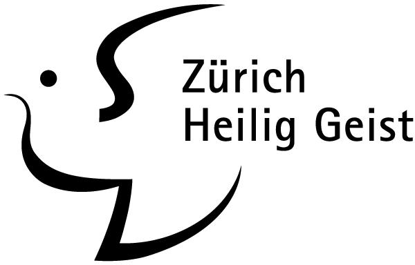 Pfarrei Heilig Geist Zürich-Höngg